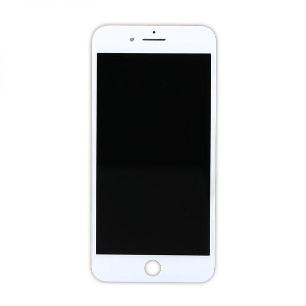 iPhone 7 plus OEM white-1 (2)