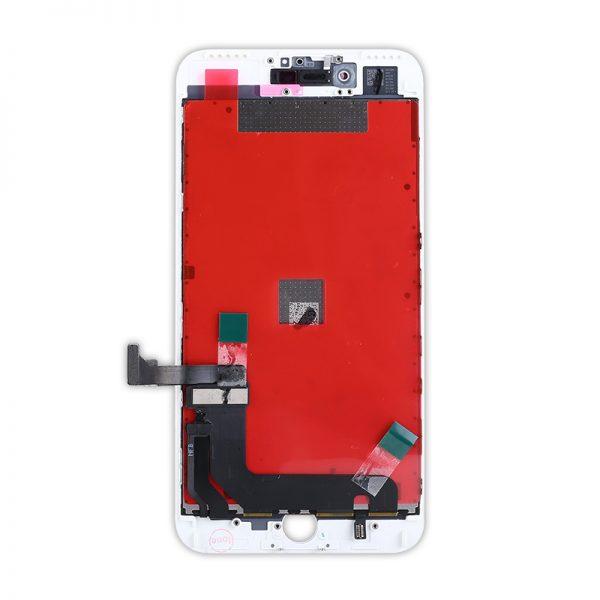 iPhone 7 plus OEM white-1 (3)