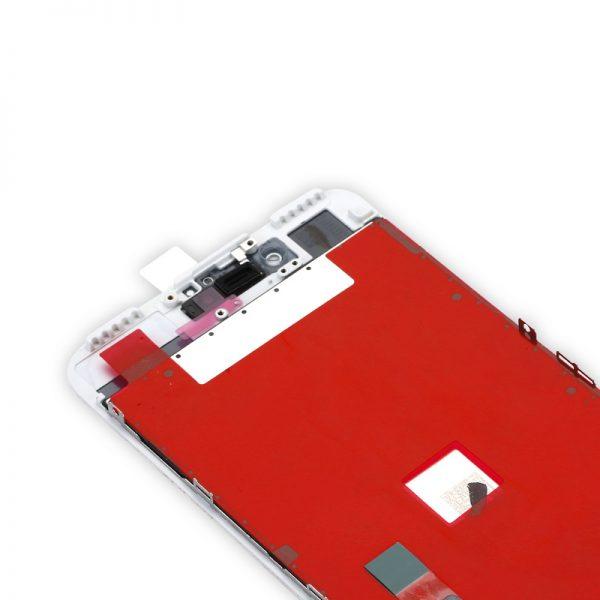 iPhone 7 plus OEM white-1 (4)