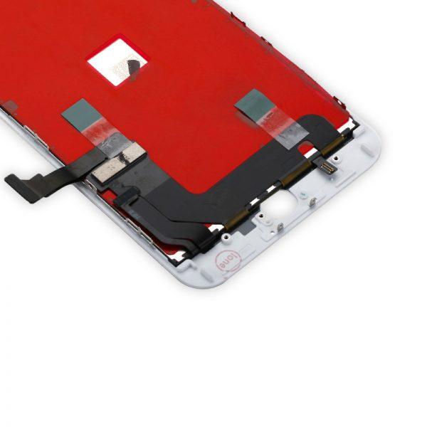 iPhone 7 plus OEM white-1 (5)