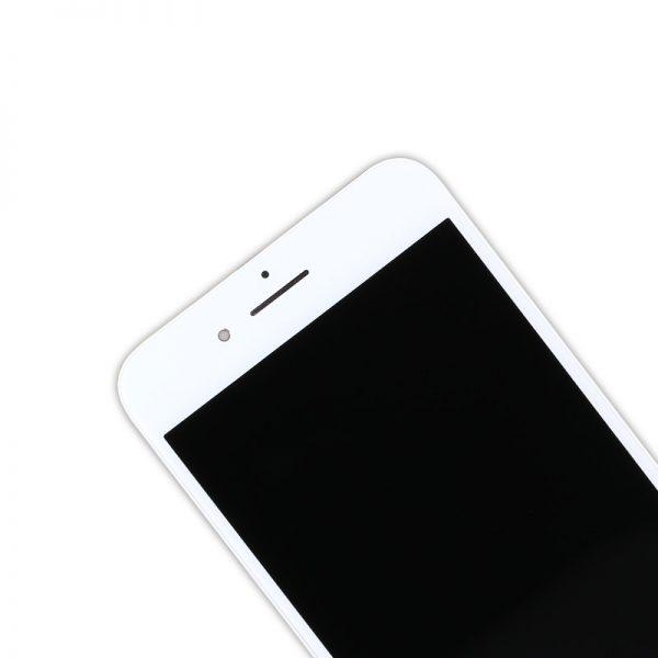 iPhone 7 plus OEM white-1 (6)